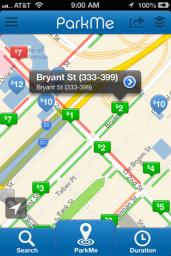 parkme-map-results-2-100050805-medium