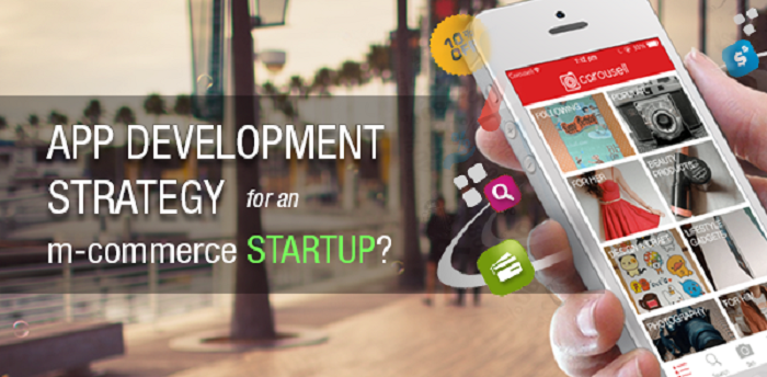 App-development-strategy-for-an-m-commerce-startup-1